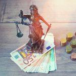 Entgelttransparenzgesetz Betriebsrat