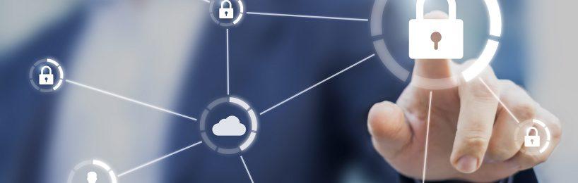 IT-Grundschutz-Kataloge