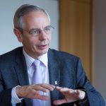 IG BCE-Kongress Geschäftsbericht