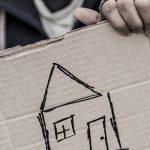 Obdachlosenunterbringung Unionsbürger