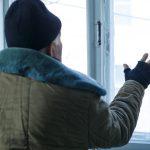 Obdachlosenunterkunft Umsetzung