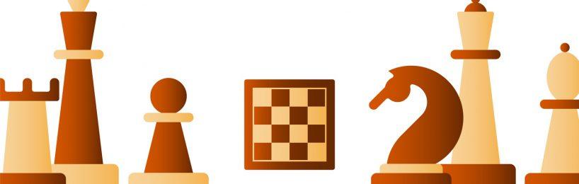 Schachlehrer selbstständige Tätigkeit Gewerbe