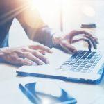 Verfahrensverzeichnis Auftragsverarbeiter