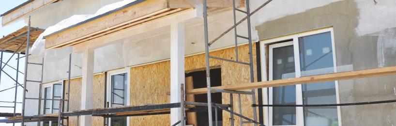 Acht Fehler die Sie als Handwerker oder Bauunternehmer bei der Abnahme nach BGB 2018 und VOB niemals machen dürfen