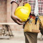 Bauvertragsrecht 2018: Welche organisatorischen Veränderungen Handwerker vornehmen müssen
