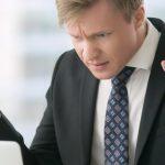 Lieferung verloren gegangen: Muss der Einkäufer zahlen?