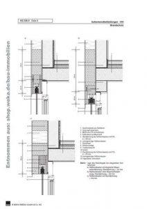 Sichere und umfassende Konstruktionen für Neubau und Bestand bis ins Detail.