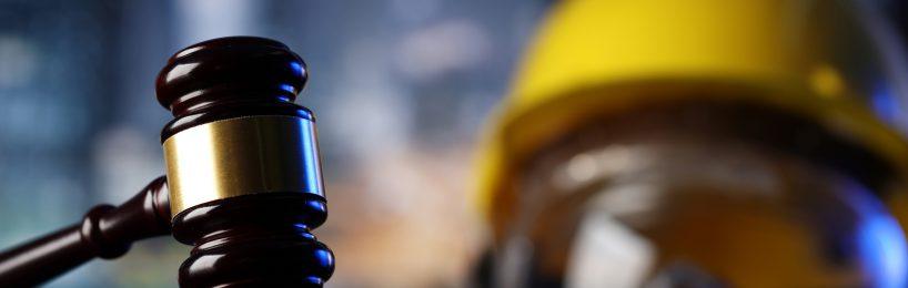Wie Handwerker beim Kauf von Baustoffen nach BGB 2018 ihre Arbeitsabläufe umstellen müssen