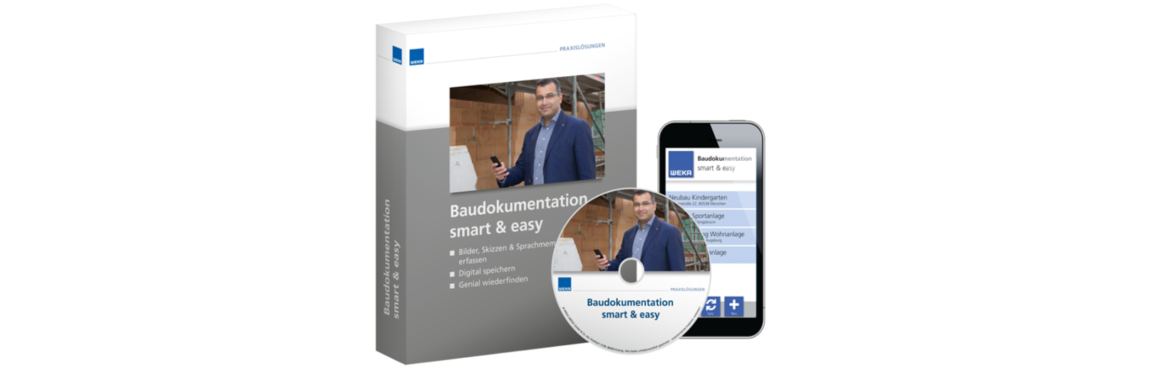 45_Baudokumentation_smarteasy