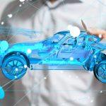 Audi-Betriebsräte Digitalisierung