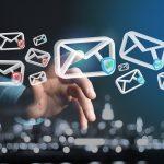 Europäischer Gerichtshof E-Mail-Kontrolle