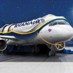 Eurowings-Mitarbeiter warnen Air-Berlin-Kollegen
