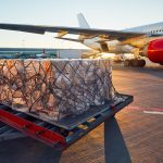 IATA Gefahrgutvorschriften