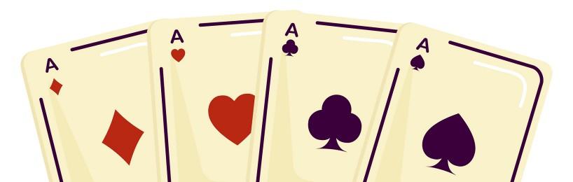 Neuer Glücksspielstaatsvertrag