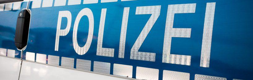 Nebentätigkeit Polizei