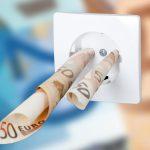 Energiesteuergesetz