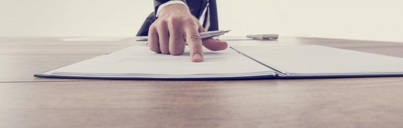 Bauvertragsnovelle Neuregelungen Des Bgb 2018 Die Auf Verträge