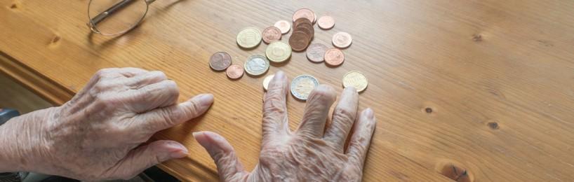 Betriebsrat Rentenanspruch Frauen