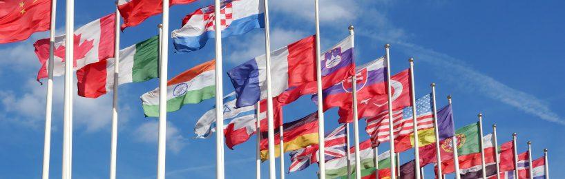 Das UN-Kaufrecht (CISG) kurz gefasst