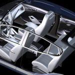 Die Autobranche und ihre Lieferketten