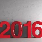 ISO Survey 2016: Überraschende Zahlen