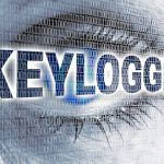 Keylogger Mitarbeiter