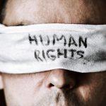 Regeln Betriebsräte Menschenrechte