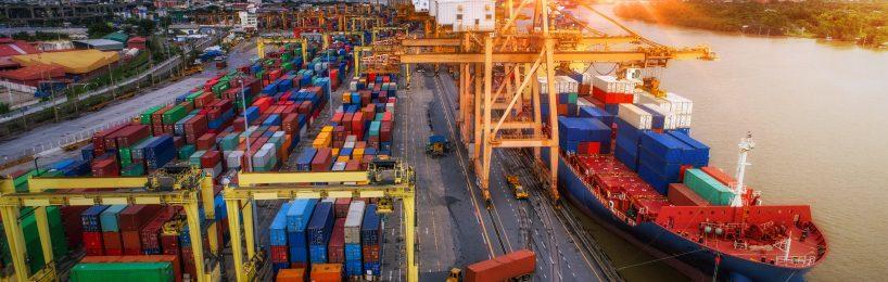 Reedereien: Maersk übernimmt Hamburg Süd