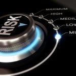 Tools Datenschutz-Folgenabschätzung