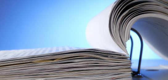 Umweltmanagement-Handbuch