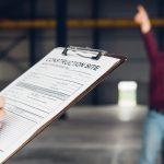 Seit 1. Januar 2018: das neue Bauvertragsrecht im Einkauf