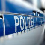 Bremen Polizeigesetz PolG Ordnungsdienst