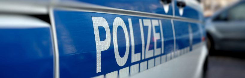 Bremen Polizeigesetz PolG Zuständigkeiten Ordnungsdienst