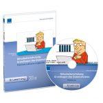 Ansprechend aufbereitete Datenschutz-Grundlagenschulungen sowohl in englischer als auch in deutscher Sprache.