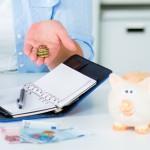 Berechnung Kosten Ersparnis