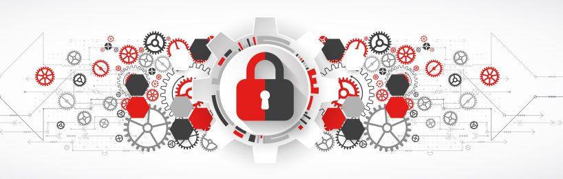 Betriebsvereinbarung zum Datenschutz