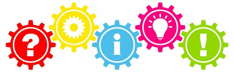 Tipps und Tricks für den Betriebsrat