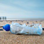EU will gegen Kunststoffabfall vorgehen