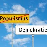 Betriebsrat Daimler Populismus-Tendenzen