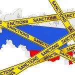 Russland-Sanktionen teuer für EU