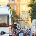 Die Industrie ist gegen Fahrverbote für Diesel-Fahrzeuge