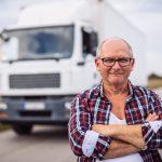 Steigende Transportpreise wegen fehlender Fahrer und Laderäume