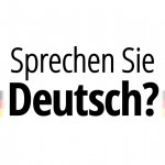 Sprechen Sie Deutsch? Deutschkurse