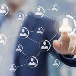 E-Recruiting Datenschutz