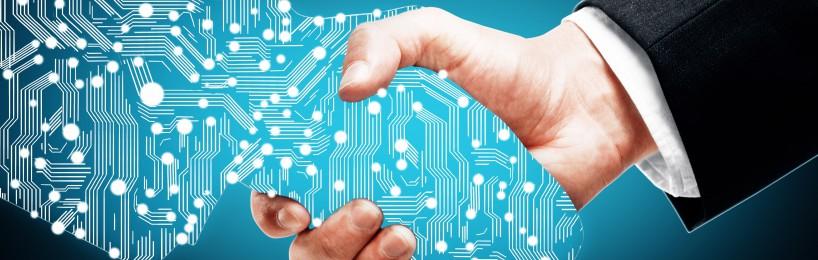 Industrie 4.0: Das Thema der Zukunft auch für Qualitätsmanager