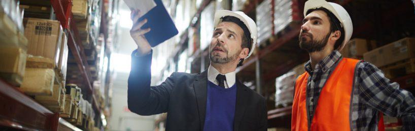 Mangelhafte Lieferung und Qualitätssicherungsvereinbarung
