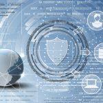 Tools DSGVO Datensicherheit