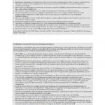 Umweltpolitik Beispiele ISO 14001