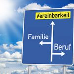 Wege zum familienfreundlichen Betrieb