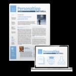 Personaltipp AKTUELL, Newsletter für Unternehmer, Leitende Angestellte, Personalmanager